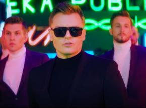 Ogłoszono polskiego reprezentanta na Eurowizję 2021