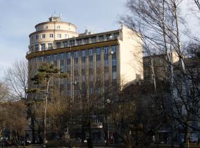 Powstało interaktywne kompendium wiedzy o krakowskim modernizmie