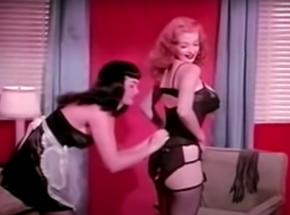 PornHub remasteruje stuletnie filmy porno