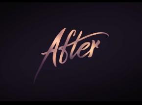 """Seria """"After"""" doczeka się prequela i sequela"""