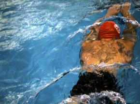 Pływanie - ME: minimum dla Majerskiego i srebro dla Wasick w drugim dniu zawodów