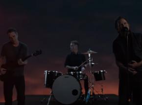 Pearl Jam udostępnia prawie 200 archiwalnych koncertów