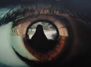 """""""Przeżyć śmierć"""", wkrótce na Netflixie pojawi się nowy serial dokumentalny o życiu po śmierci"""