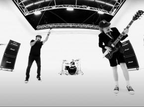 """AC/DC wypuszcza nietypowy teledysk do utworu """"Realize"""""""