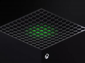 Microsoft wycofuje się z decyzji o zmianie cen