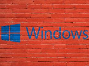 Koniec wsparcia Windowsa 10