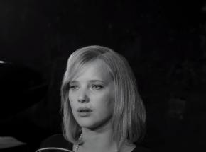 Joanna Kulig zagra w hollywoodzkiej produkcji
