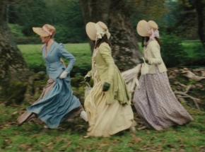 Poznaj ulubione smaki Jane Austen!