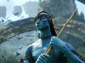 "Disney: ""Star Wars"", ""Avatar"" oraz ""X-Men"" z datami premier"