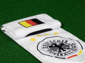 Piłka nożna - ME U-21: Niemcy wracają na tron młodzieżowych Mistrzostw Europy