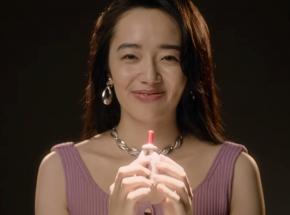"""""""Nagi reżyser"""" - zapowiedź 2. sezonu serialu o ikonie japońskiej pornografii"""