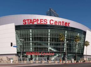 NBA: potężne zdobycze Westbrooka, wielki mecz Clippers