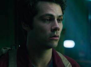 """""""Miłość i potwory"""": film z Dylanem O'Brienem"""