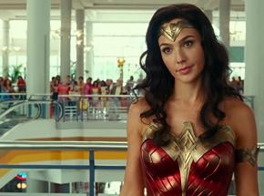 """Wonder Woman 1984"" [RECENZJA]"