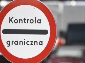 FRONTEX: nielegalna migracja do UE w ubiegłym roku najniższa od 2013 roku