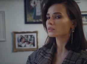 """Natalia Szroeder singlem """"Powinnam?"""" zapowiada nowy rozdział w karierze"""