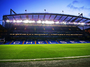 Premier League: Chelsea kontra Newcastle na Stamford Bridge