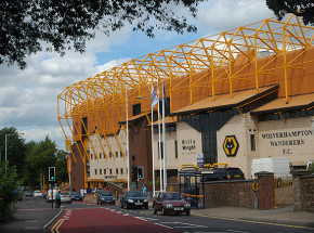 Premier League: Wolves kontra Everton - zapowiedź spotkania
