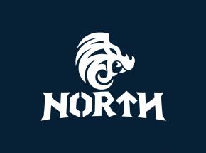 CS:GO: North kończy esportową działalność