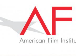 Najlepsze filmy 2020 roku według American Film Institute