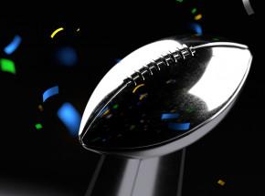 Futbol Amerykański - NFL: Super Bowl dla Buccaneers, Mahomes bezradny