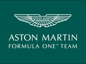 Formuła 1: Nicolas Hulkenberg w zespole Aston Martin
