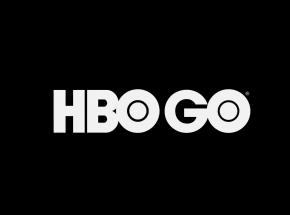 Propozycje HBO GO na marzec 2021!