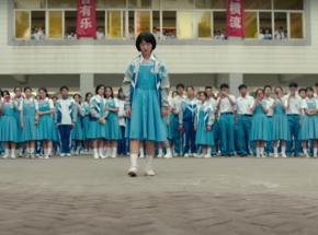 W Hongkongu nie będzie transmitowana ceremonia wręczenia Oscarów