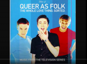 """Powstanie reboot """"Queer as Folk"""""""