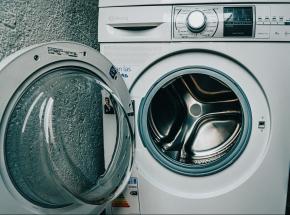 Nowa Zelandia: śmierć dziecka znalezionego w pralce uznano za niewyjaśnioną