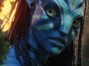 """""""Avatar"""" ponownie najbardziej dochodowym filmem w historii"""