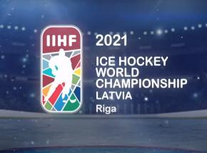 Hokej - MŚ: znamy półfinalistów