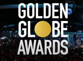 Ogłoszono nominacje do 78. Złotych Globów