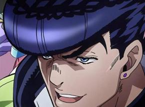 """Ogłoszono adaptację anime """"JoJo no Kimyou na Bouken Part 6: Stone Ocean"""""""