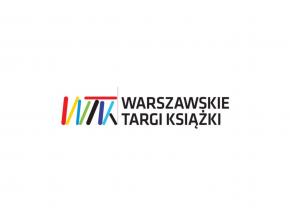 Nowa data Warszawskich Targów Książki