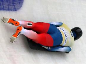 Skeleton - PŚ: Tretiakov triumfuje w Igls, Puchar dla Dukursa