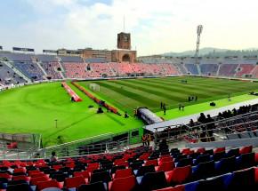 Serie A: Inter pewnie zmierza po mistrzostwo Włoch