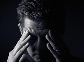 Depresja chorobą fizyczną?