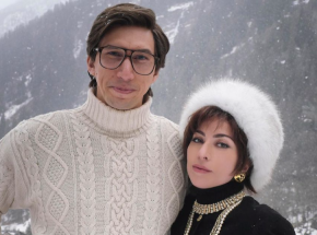Rodzina Gucci nie kryje rozczarowania nowym filmem Ridleya Scotta