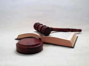 Nigeria: uniewinniono Omara Farouqa, skazanego na 10 lat więzienia za bluźnierstwo