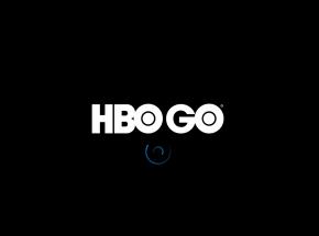 Styczniowe premiery na platformie HBO GO