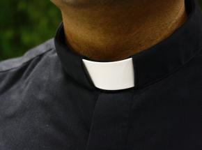 Haiti: porwano katolickich księży i zakonnice