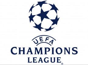 Tradycyjne Europejskie Puchary kontra nowa rzeczywistość [FELIETON]