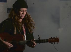 Tash Sultana, australijska multiinstrumentalistka, została twarzą okładki magazynu Rolling Stone