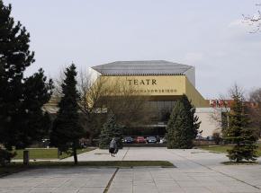 TJK ONLINE – nowa platforma internetowa opolskiego teatru