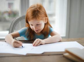 Czy klasyfikacje stylów uczenia się są aktualne?
