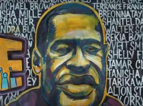 USA: rozdano nagrody Pulitzera. Wyróżnienie za nagranie wideo przedstawiające zabójstwo George'a Floyda