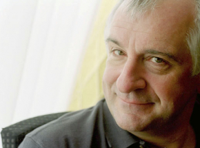 Co ujawniają notatki Douglasa Adamsa