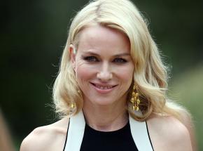 Naomi Watts zagra główną rolę w najnowszym filmie Małgorzaty Szumowskiej