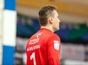 Liga Europejska EHF: zwycięska passa Wisły dobiegła końca w Hiszpanii!